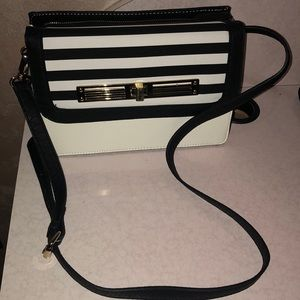 Crossbody bag / mini hand bag